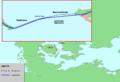 Große Belt Brücke Karte.png