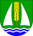 Groedersby Wappen.png