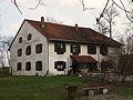 Grosskemnat, Beim Roemerturm 15.JPG