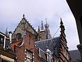 Grote Markt (Haarlem).JPG