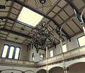 Grote Synagoge Deventer (1).jpg