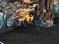 Grotte de beni Add 1.jpg