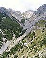 Grotte del Cavallone 06 (RaBoe).jpg
