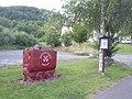 Grubenbahnlore in Herborn-Seelbach - geo.hlipp.de - 38315.jpg