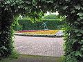Grugapark Ernst Seger 01.jpg