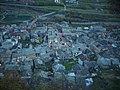 """Gruppo di case """"GROSOTTO"""" - panoramio.jpg"""