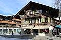 Gstaad - panoramio (42).jpg