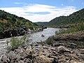 Guadiana - panoramio (9).jpg