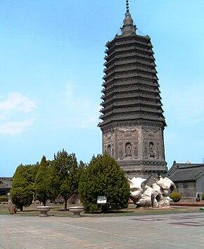锦州市- 维基百科,自由的百科全书