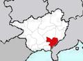 GuangxiYulin.png