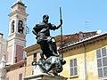 Guastalla-monumento Ferrante I Gonzaga2.jpg