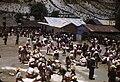 Guatemala 1948 - Chichicastenango Market.jpg