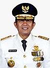 Gubernur Bali I Made Mangku Pastika Periode II.jpg