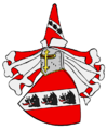 Guentersberg-Wappen.png
