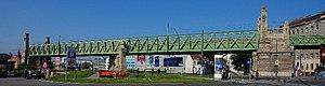 GuentherZ_2008-04-27_0744_Bruecke_ueber_die_Zeile_komplett.jpg