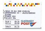 Guernsey stamp type PO1.jpg