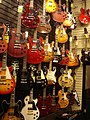 Guitar shop, Vancouver.jpg