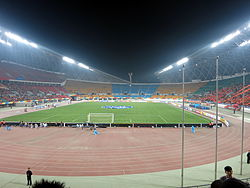 Guiyang Olympic Sports Center.jpg