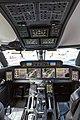 Gulfstream G600, EBACE 2018, Le Grand-Saconnex (BL7C0705).jpg