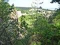 Gumpoldskirchen Steinbruch Wienerwald.jpg