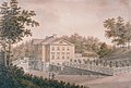 Gunnebo slott 1790-1827.jpg