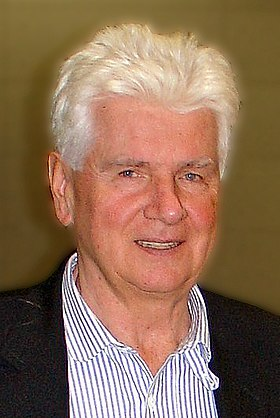 Gunter Blobel 2008 1.JPG
