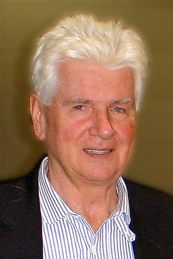 File:Gunter Blobel 2008 1.JPG
