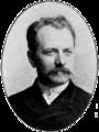 Gustaf Gottlieb Engelbrecht Gustafsson - from Svenskt Porträttgalleri XX.png