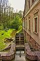 Gut Klostermühle - panoramio (6).jpg