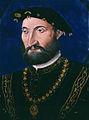 Guy Chabot, Baron de Jarnac by Léonard Limousin.jpg