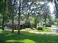 Gville FL Pres House01.jpg