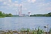 Gzel - Elektrownia Rybnik.jpg