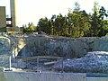 Häklinkuja - panoramio (1).jpg