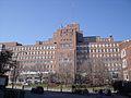 Hôpital Général de Montéal 02.jpg