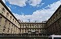 Hôtel-Dieu, rue de la Cité, Paris 4e 1.jpg