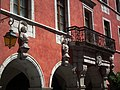 Hôtel de Sales balcon.jpg