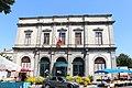 Hôtel de ville Mazamet.jpg