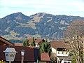 Hörnergruppe - panoramio.jpg
