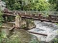 Hünerwadelgasse-Brücke über die Suhre, Suhr AG 20210729-jag9889.jpg