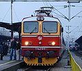 HŽ 1142 series locomotive (02).JPG