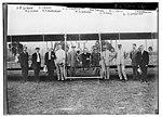 H.C. Lathrop, D.J. Burns, R.E. Nixon, R.P. Henderson, L.S. French, W.F. Grundy, Bob Fowler, J.J. Cole, W.L. Colt, C.P. Henderson, and H.S. Stratton.jpg