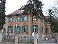 HAL-Neuwerk22 Villa DRK-Kita.JPG