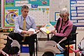HHS Secretary Sebelius joins U.S. Dept. of Education Secretary Arne Duncan at Rolling Terrace Elementary School in Montgomery County, MD (8).jpg