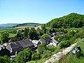 HIERGES - panoramio (7).jpg