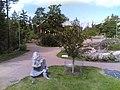 HIRVENPÄÄNMAJA - panoramio (1).jpg