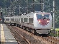 HK681 Hakutaka13 Mushikawaosugi 20140909.jpg