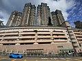HK 城巴 CityBus 962B view 荃灣區 Tsuen Wan District 青山公路 Castle Peak Road November 2019 SS2 47.jpg