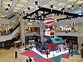 HK Admiralty 金鐘道 Queensway 太古廣場 Pacific Place mall November 2019 SS2 21.jpg