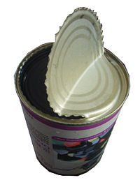 HK Food Grass Jelly Canned with Tinplate a.jpg