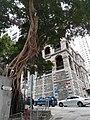 HK SYP 西營盤 Sai Ying Pun 東邊街 Eastern Street 高街 High Street March 2020 SS2 03.jpg